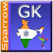 India General Knowledge by Sparrow Education
