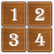 Number Slider Puzzle by SoHiTech