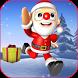 Santa Jump:Adventure Christmas by sadev