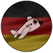 My Guide In Germany by Sanafi