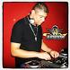 Dj Juninho Rádio Funk by Aplicativos - Autodj Host