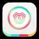 Alarm Clock - IOS7 by Smart.Tools