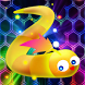 Snake Slither is by SmartMog