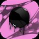 Sticky Ball by Xem Phim HD