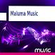 Maluma Songs Music by Music Streaming