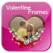 Love Photo Frame Effects by Purples
