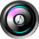 Tracy Chapman Fast Car by TWISTERSTUDIO