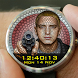 Watch Face - Eminem