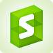 Shelfster by SC Websprint SA