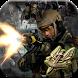 Modern Strike Combat by DCRE Ten Twenty Three