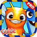Pro Guide Slugterra Slug It by Guide Free Best Game