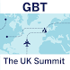 The UK Summit 2015 by GBT US LLC