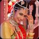 Mehndi and Wedding Dance