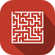 A Maze In (labyrinth game) by Flo13142