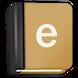 eNote Lite by Mars App X