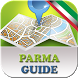 Parma Guide by Seven27