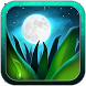 Meditation sounds Relax - Yoga relax melodies by beliapps