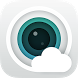 Inview Cloud Camera by Shenzhen Sunell Technology