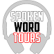 Spoken Word Tours