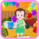 Baby Lisi Learning Colors by Baby Lisi Games