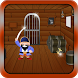 Adventure Escape : Pirate Ship by Cooking & Room Escape Gamers