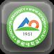 송원대학교 by 송원대학교