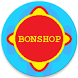 BonShop by ATTRACTION