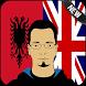 Albanian English Translator by Best 2017 Translator Apps