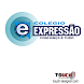 Colégio Expressão by Sun - Tecnologia