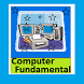 Computer Fundamental English by Amar Soft Solution