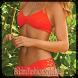 Bikini Fashion Style Idea by Atsushila
