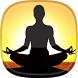 Yoga Live Wallpaper by Love China and India People