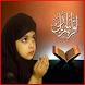 Kumpulan Doa Anak Lengkap by mbahodi