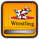 Tutorials for Wrestling Offline by Good Tutorial