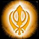 Punjabi Hits Songs by Zone Techx