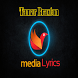 Tamar Braxton Lyrics Abhiseka by Abhiseka