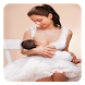 Breastfeeding by Health Care Tips