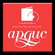 Аудиокниги издательства Ардис by Anyreads