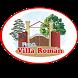 Finca Villa Román by EstrategiaWeb.Co