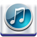 Lagu Campursari Didi Kempot by AppsRs