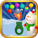 Bubble Shooter 3 by AppsTeam Lab