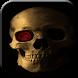 Sonidos de Terror by Best Gold Apps