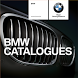Catalogues BMW by BMW GROUP