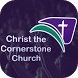 Christ the Cornerstone Church by Custom Church Apps