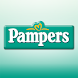 Pampers app by Pampers