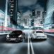 Wallpapers Porsche Cayman S by dream4app