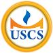 USCS by Eduardo dos Santos