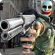 Bank Robbery 2 : The Heist by Game Unified