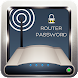 Free Wifi Password Router Key by InfoWork Tech