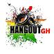 hangout-gh by Ayiyiror